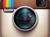 Instagram001