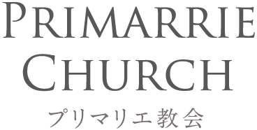 PRIMARRIE CHURCH