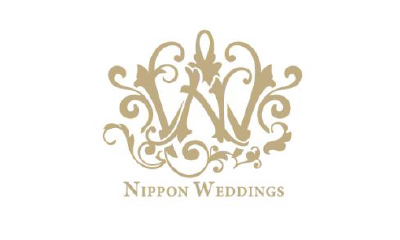 Nippon Weddings
