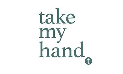 Take My Hand Limited