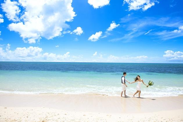 沖縄 おすすめ 時期